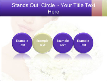 0000087231 PowerPoint Template - Slide 76