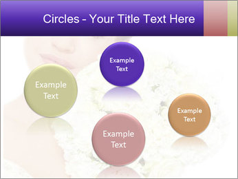 0000087231 PowerPoint Template - Slide 77