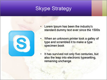 0000087231 PowerPoint Template - Slide 8