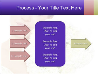 0000087231 PowerPoint Template - Slide 85