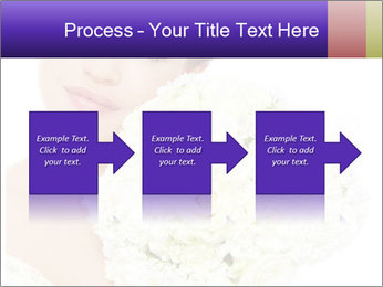0000087231 PowerPoint Template - Slide 88