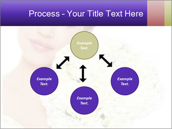 Stylish make-up PowerPoint Templates - Slide 91
