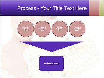 0000087231 PowerPoint Template - Slide 93