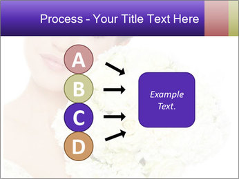 0000087231 PowerPoint Template - Slide 94