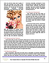 0000087231 Word Template - Page 4