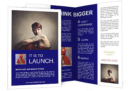 0000087232 Brochure Templates