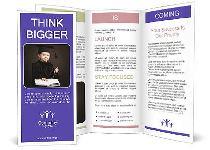0000087233 Brochure Templates
