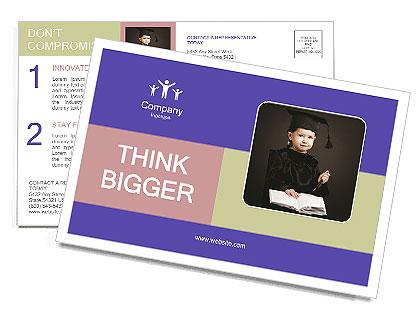 0000087233 Postcard Template