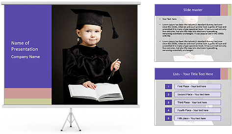 0000087233 PowerPoint Template
