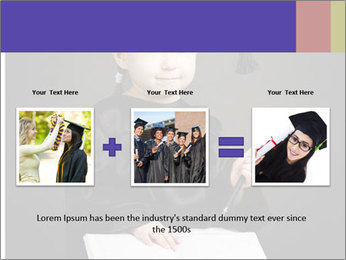 0000087233 PowerPoint Template - Slide 22