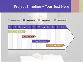 0000087233 PowerPoint Template - Slide 25