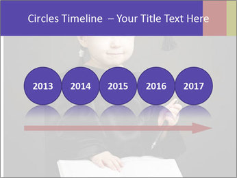 0000087233 PowerPoint Template - Slide 29