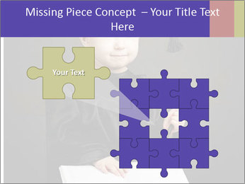 0000087233 PowerPoint Template - Slide 45