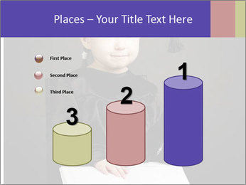 0000087233 PowerPoint Template - Slide 65