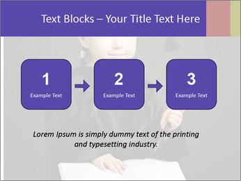0000087233 PowerPoint Template - Slide 71