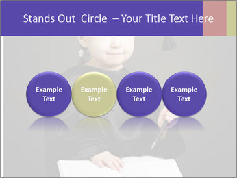 0000087233 PowerPoint Template - Slide 76
