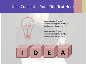0000087233 PowerPoint Template - Slide 80