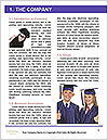 0000087233 Word Templates - Page 3