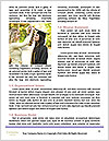 0000087233 Word Templates - Page 4