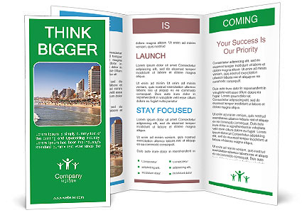 0000087234 Brochure Template