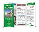 0000087234 Brochure Templates