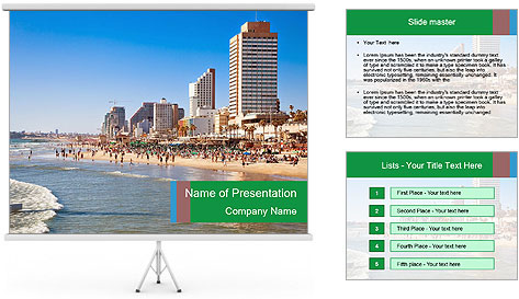 0000087234 PowerPoint Template