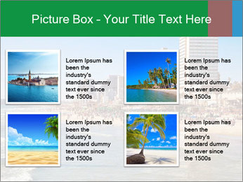 0000087234 PowerPoint Template - Slide 14