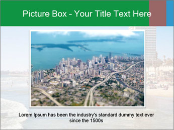 0000087234 PowerPoint Template - Slide 15
