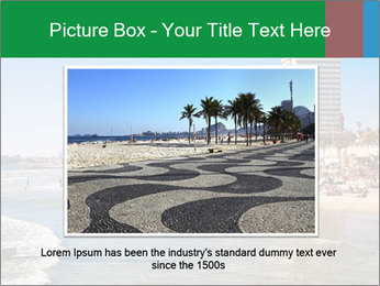 0000087234 PowerPoint Template - Slide 16
