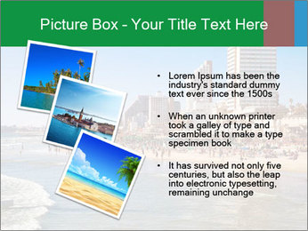0000087234 PowerPoint Template - Slide 17