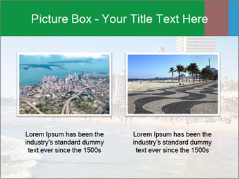 0000087234 PowerPoint Template - Slide 18