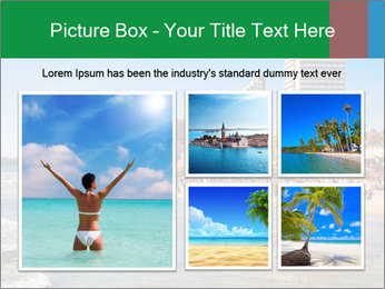 0000087234 PowerPoint Template - Slide 19