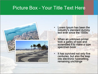 0000087234 PowerPoint Template - Slide 20