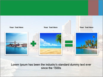 0000087234 PowerPoint Template - Slide 22
