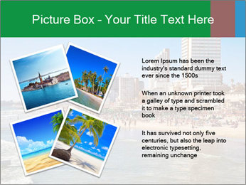 0000087234 PowerPoint Template - Slide 23