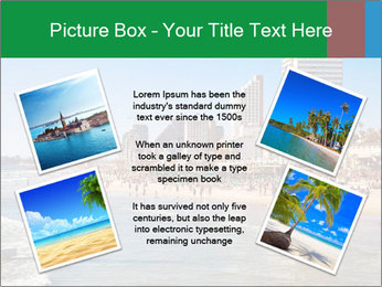0000087234 PowerPoint Template - Slide 24