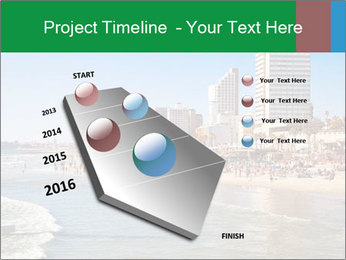 0000087234 PowerPoint Template - Slide 26