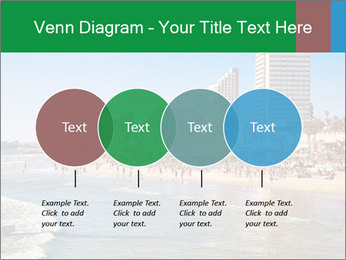 0000087234 PowerPoint Template - Slide 32