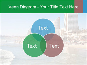 0000087234 PowerPoint Template - Slide 33