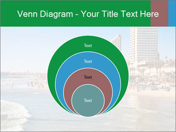 0000087234 PowerPoint Template - Slide 34