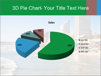 0000087234 PowerPoint Template - Slide 35