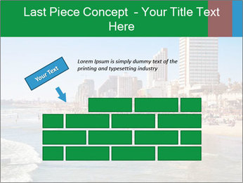 0000087234 PowerPoint Template - Slide 46