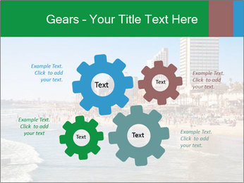 0000087234 PowerPoint Template - Slide 47