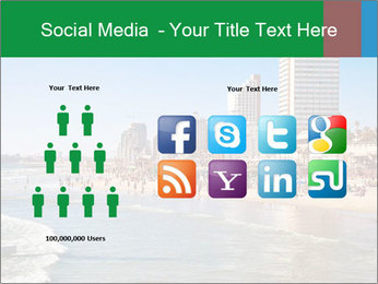 0000087234 PowerPoint Template - Slide 5
