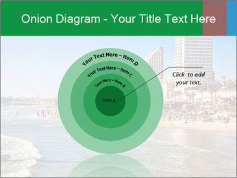 0000087234 PowerPoint Template - Slide 61