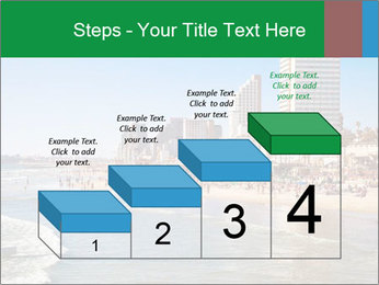 0000087234 PowerPoint Template - Slide 64