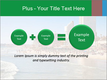 0000087234 PowerPoint Template - Slide 75
