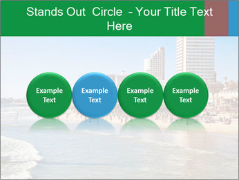 0000087234 PowerPoint Template - Slide 76