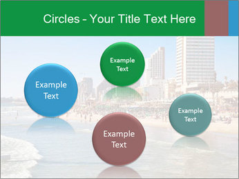 0000087234 PowerPoint Template - Slide 77
