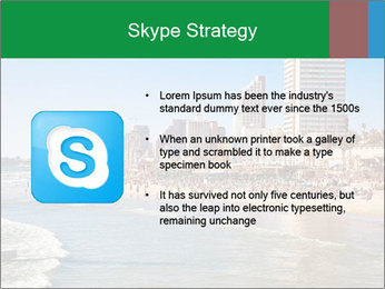0000087234 PowerPoint Template - Slide 8